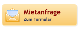 Mietanfrage
